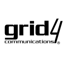 Grid4 Communications
