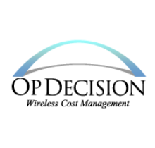 OpDecision