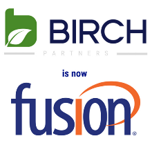 Birch is now Fusion