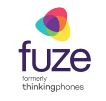 Fuze (Formerly Thinking Phones)