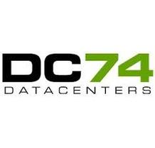 DC74 Data Centers