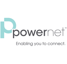Powernet — PNG Telecommunications, Inc