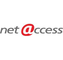 Net Access (see Cologix)