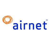 Airnet Group