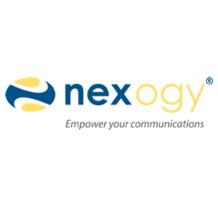 Nexogy