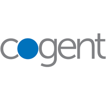 Cogent Communications
