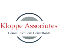 Kloppe Associates