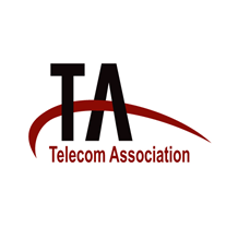 Telecom Association