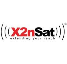 X2nSat