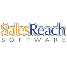 SalesReach Software
