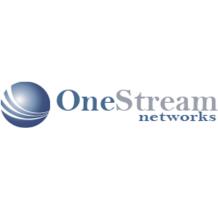 OneStream Networks