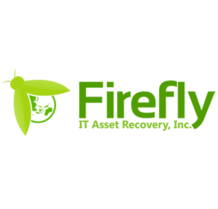 Firefly IT Asset Recovery