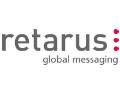 Retarus Global Messaging