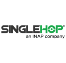 SingleHop is now INAP