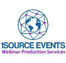 1Source Events