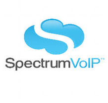 Spectrum VoIP