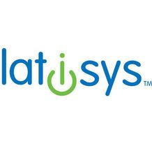 Latisys (now Zayo)