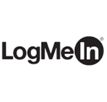 LogMeIn (Formerly Jive Communications)