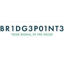 Bridgepointe Technologies (Master Agent)