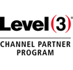 Level 3 Communications