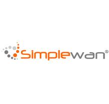SimpleWan