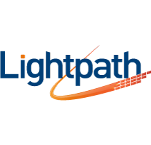 Lightpath (part of Altice USA Business)