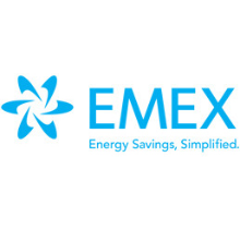 EMEX (Energy Market Exchange)