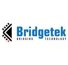 Bridgetek - Manufacturer for Smart Systems