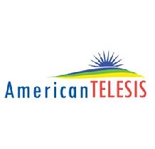 American Telesis