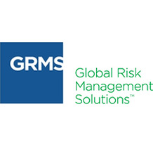 Global Risk Management Solutions (GRMS)