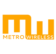 Metro Wireless Business Solution Portfolio