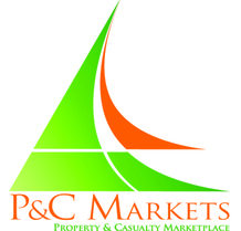 P&C Markets