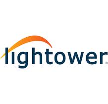 Lightower Fiber Networks (see Crown Castle)