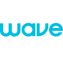Wave Broadband (purchased by RCN)