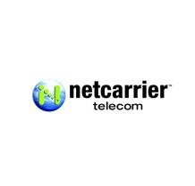 NetCarrier