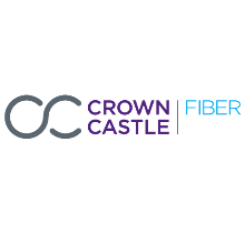 Crown Castle (Formerly Wilcon, Sunesys, Fibernet & Lightower)