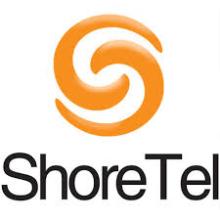 ShoreTel (See Mitel)