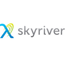 Skyriver Communications (see One Ring Networks)