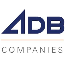 ADB Utility Contractors