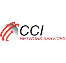 CCI Network Services