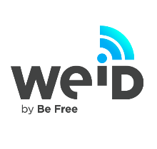 WeID by Be Free Solutions