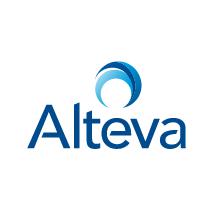 Alteva (See Momentum Telecom)