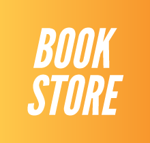 HOW Bookstore