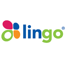 Lingo Communications