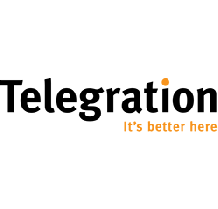 Telegration, Inc.