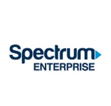 Spectrum Business (Charter Business)