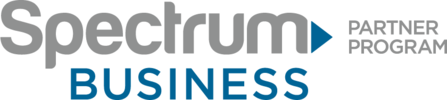 Spectrum Business (Charter Business)