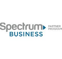 Spectrum Business (formerly Charter)