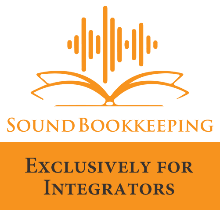 Bookkeeping for Integrators