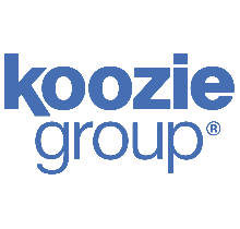Koozie Group BIC